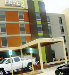 home2suites_lexington2