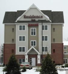 residence_inn_chester