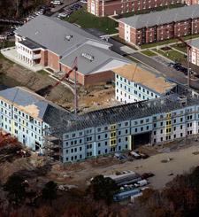 vsu_student_housing2