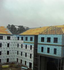 vsu_student_housing4