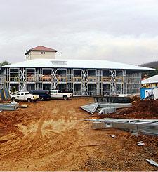 gmu_student_housing1