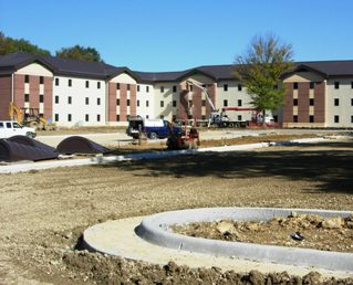 barracks_fort_eustis2